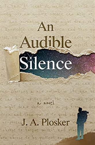 An Audible Silence